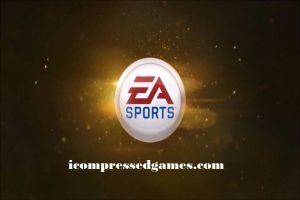 EA Sports Cricket 2007 Full Version