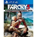 Far Cry 3 Highly Compressed Game For PC Free Download (Latest)
