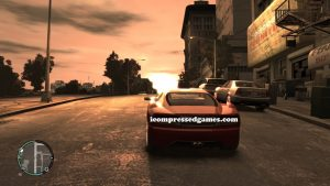 Free Download Gta Iv San Andreas Highly Compressed