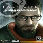 Half Life 2 Full Compressed Free Download