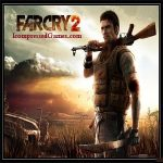 Far Cry 2 Highly Compressed PC Game Free Download Full Version