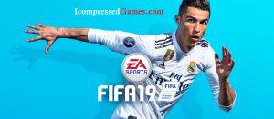Fifa 19 Career Mod