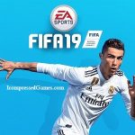 FIFA 19 Highly Compressed PC Game (500 Mb) Full Version [Latest]