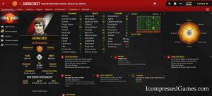Football Manager 2019 Download