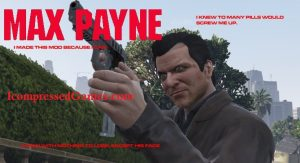 Max Payne Download
