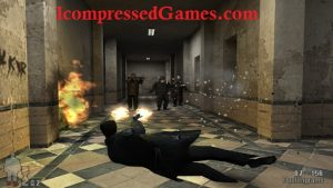 Max Payne Full Version