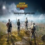 PUBG Game Download For Pc Full Version Highly Compressed