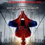 The Amazing Spider Man 2 Pc Download