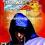 Tekken 4 Download For Pc Full Version (Highly Compressed)