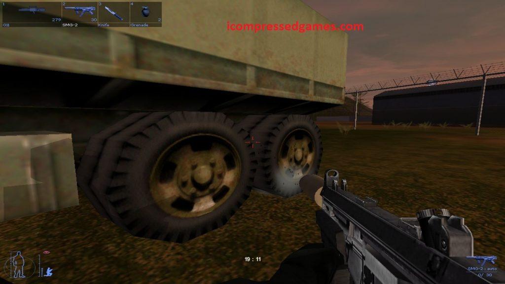IGI 2 Pc Game