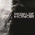 medal of honor 2010 Pc game Download